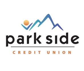 Dream Adaptive Parkside Partner