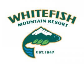 disabled recreation sponsor whitefish mountain resort