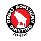 disabled recreation sponsor great northern printing