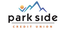 disabled recreation sponsor parkside federal credit union