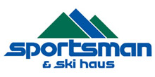 disabled recreation sponsor sportsman ski haus
