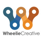 disabled recreation sponsor wheeler creative