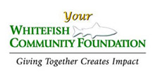 disabled recreation sponsor whitefish community foundation