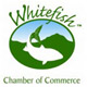disabled recreation sponsor whitefish chamber of commerce
