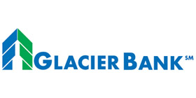 disabled recreation sponsor glacier bank