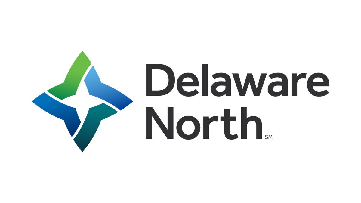 delaware-north-new-logo
