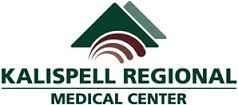 disabled recreation sponsor kalispell regional medical center