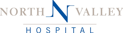 disabled recreation sponsor north valley hospital