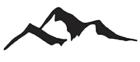 kck_logo3